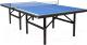 Теннисный стол Wips Master 61025 -