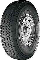Всесезонная шина KAMA И-111АМ 11.00R20 149/145J -