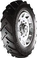 Грузовая шина KAMA 405 13.6R38 A6 -