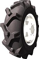 Всесезонная шина KAMA 421 6L-12 44A6 PR2 -