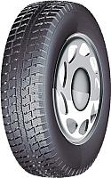 Зимняя шина KAMA EURO HK-520 205/75R16C 110/108R -
