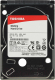 Жесткий диск Toshiba 500GB (MQ01ABF050M) -