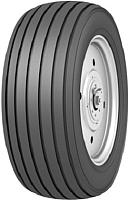 Всесезонная шина АШК NorTec IM-17 10.0/75-15 -