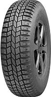 Всесезонная шина АШК Forward Professional 131 195/R16С 104/102N -