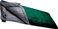Спальный мешок Путник PS-209 -