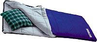 Спальный мешок Путник PS-208 -