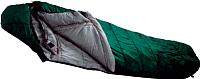 Спальный мешок Путник PS-114 -
