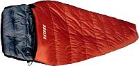 Спальный мешок Путник PS-103 -
