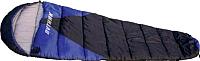Спальный мешок Путник PS-101 -