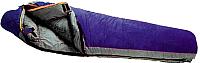 Спальный мешок Путник PS-113 -