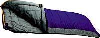 Спальный мешок Путник PS-207 -