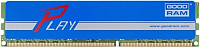 Оперативная память DDR4 Goodram GYB2400D464L15S/4G -
