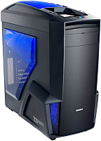 Корпус для компьютера Zalman Z11 NEO (черный) -