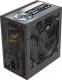 Блок питания для компьютера Zalman ZM600-LX 600W -