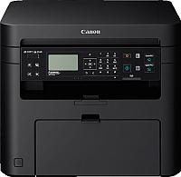 МФУ Canon i-SENSYS MF231 -