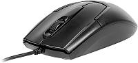 Мышь A4Tech OP-540NU -