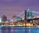 Фотообои GreenBerry Бруклинский мост 067 (310x270) -