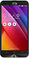 Смартфон Asus Zenfone 2 Laser 16Gb / ZE550KL-1C049RU (красный) -