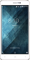 Смартфон Blackview A8 Max (золото) -