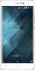Смартфон Blackview A8 Max (золото) -
