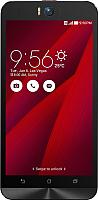 Смартфон Asus ZenFone Selfie 16Gb / ZD551KL-6C127RU (красный) -