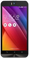 Смартфон Asus Zenfone Selfie 16Gb / ZD551KL-1B124RU (белый) -