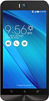 Смартфон Asus ZenFone Selfie 16Gb / ZD551KL-1K126RU (голубой) -