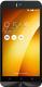 Смартфон Asus ZenFone Selfie 16Gb / ZD551KL-1K126RU (золото) -