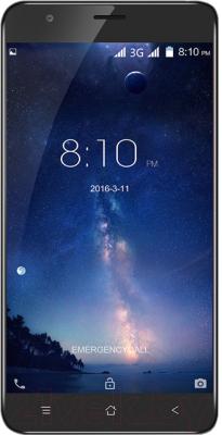 Смартфон Blackview E7s (серый)