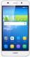Смартфон Huawei Ascend Y6 3G / SCL-U31 (белый) -