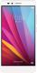 Смартфон Huawei Honor 5X (серебристый) -