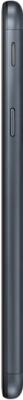 Смартфон Samsung Galaxy J5 Prime / G570F/DS (черный)