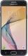 Смартфон Samsung Galaxy J5 Prime / G570F/DS (черный) -