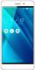 Смартфон Ginzzu S5140 (белый) -