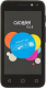 Смартфон Alcatel One Touch Pixi 4 / 4034D (белый) -