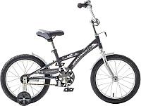 Детский велосипед Novatrack Delfi 124DELFI.GR5 -