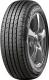 Летняя шина Dunlop SP Touring T1 195/50R15 82H -