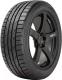 Летняя шина Dunlop Direzza DZ102 205/55R16 91V -