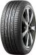 Летняя шина Dunlop SP Sport LM704 215/50R17 91V -