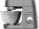 Кухонный комбайн Kenwood Titanium Chef KVC7300S -