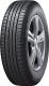 Летняя шина Dunlop Grandtrek PT3 225/55R18 98V -