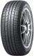 Летняя шина Dunlop SP Sport FM800 225/60R18 100H -