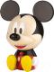 Ультразвуковой увлажнитель воздуха Ballu UHB-280 Mickey Mouse -