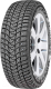 Зимняя шина Michelin X-Ice North 3 225/55R16 99T (шипы) -