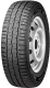 Зимняя шина Michelin X-Ice North 225/75 R 16C 121/120R (шипы) -
