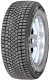 Зимняя шина Michelin Latitude X-Ice North 2 285/65R17 116T (шипы) -
