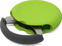 Нож Joseph Joseph Compact Herb Chopper HCSG0100CB (зеленый) -