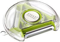 Прибор для очистки Joseph Joseph Rotary Peeler PEBG0100CB -