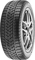 Зимняя шина Pirelli Winter Sottozero 3 245/40R19 98V run-flat -