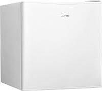 Холодильник без морозильника Nord DR 50 -